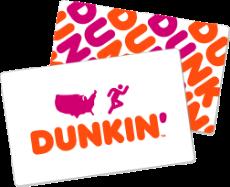 DD-Perks-Card