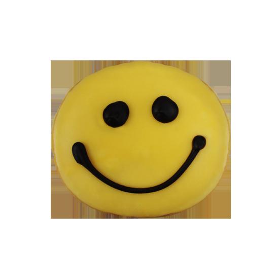 dunkin mr happy