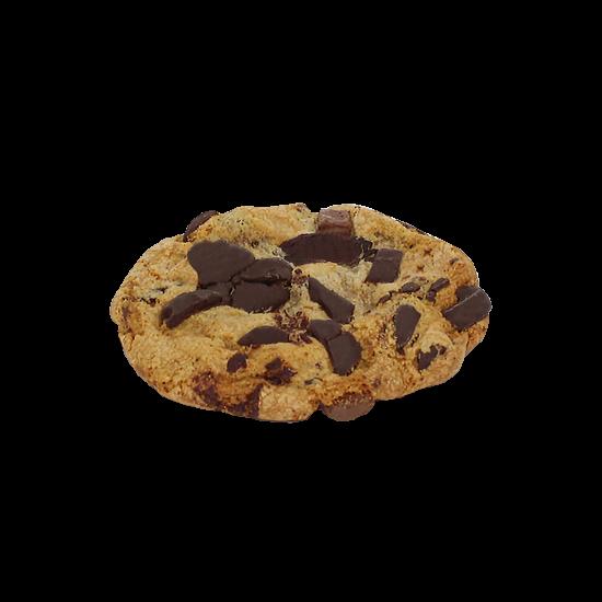 Dunkin Cookie